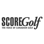 scoreGolf.jpg