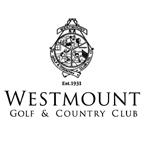 WestmountGolf.jpg