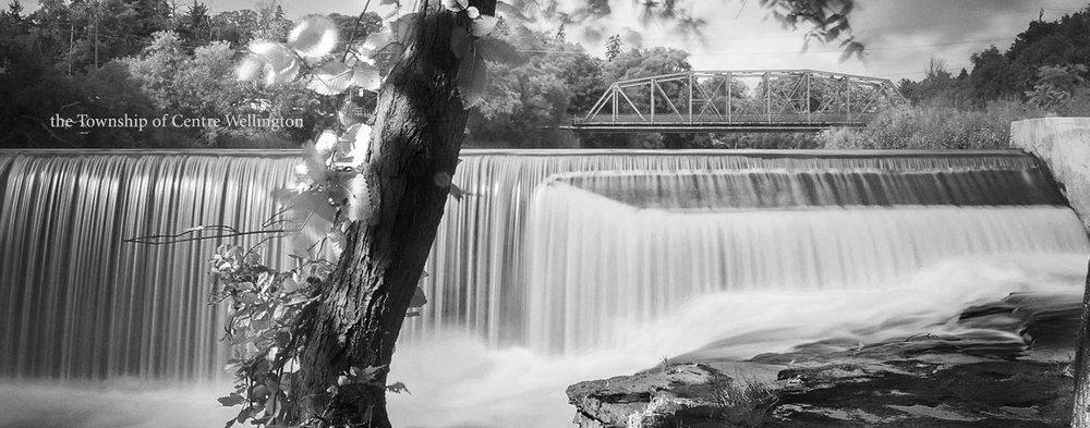 Election-Bridge-River.jpg