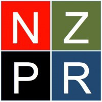 NewZealand Pocket Radio
