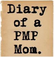 diaryofapmpmom.png
