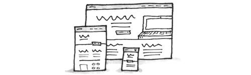 websites-illustration.jpg