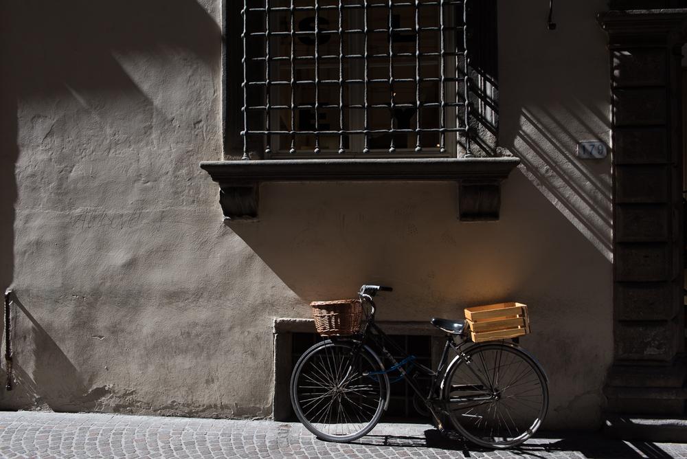 Italy 2015-28.jpg