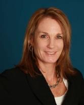Katharine B Cushing Managing Principal