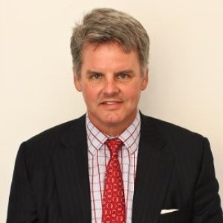 Tom Bonfield, Partner