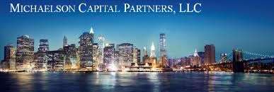 MIchaelson Capital partners image.jpg