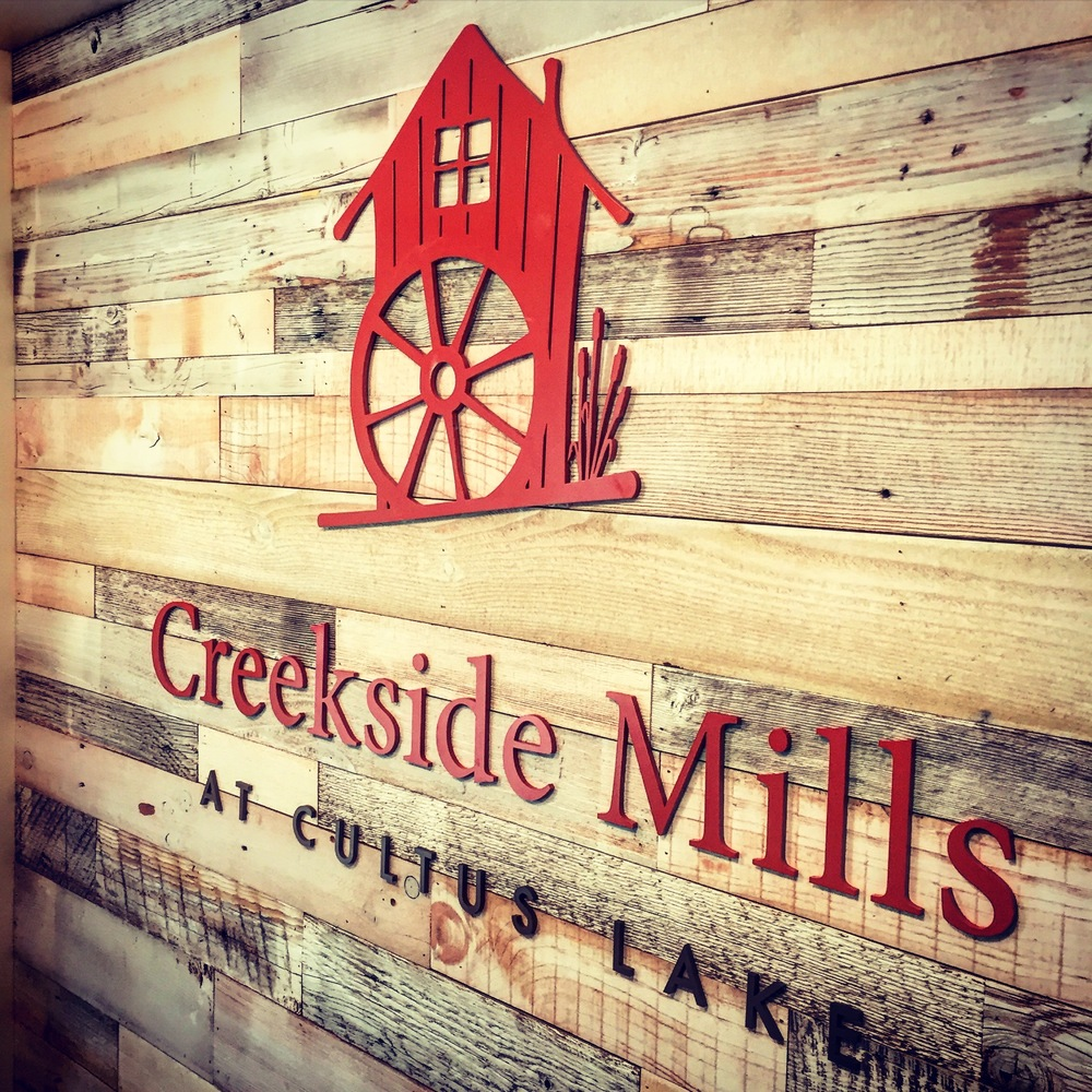 creekside_mills_cultus_lake