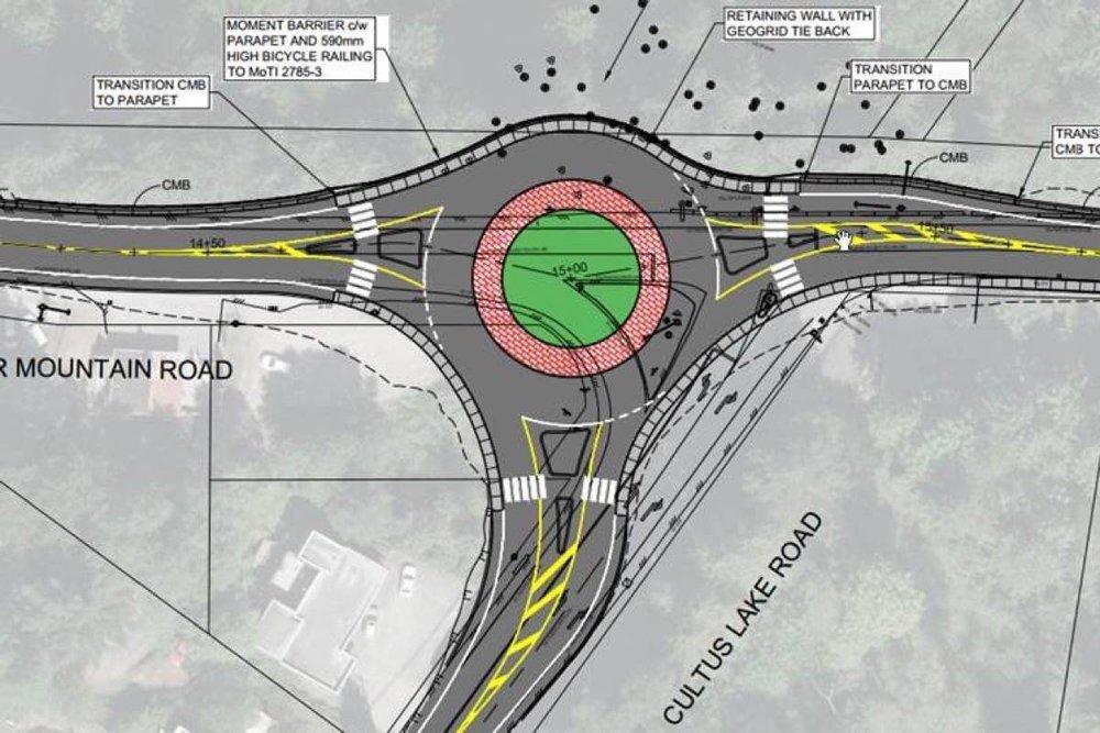 Cultus Lake Roundabout.jpg
