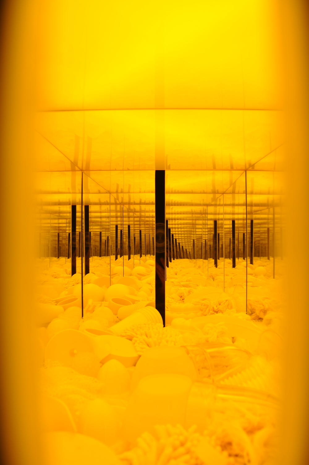 7. Yellow Chamber 3 (Internal View), 2011-5.JPG