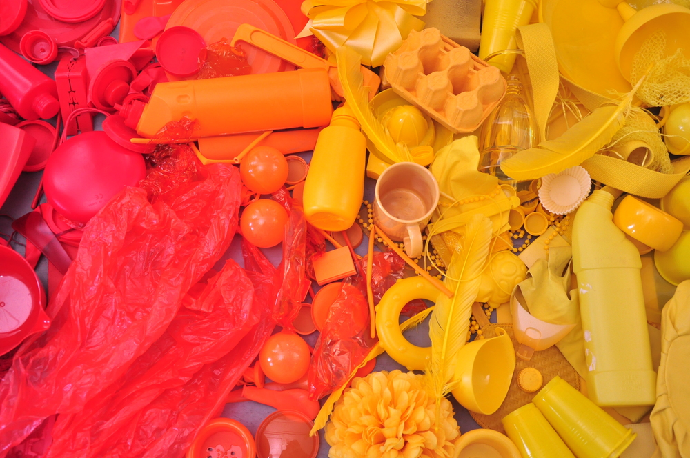 5. Consume (detail), Media Media Installation, 2012 -8.JPG