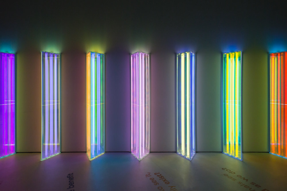 5. Liz West, Our Spectral Vision, 2016. Photo © Hannah Devereux.jpg