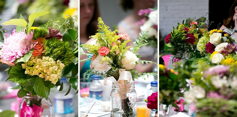 DIY bouquets and boutonniers workshop (14).jpg