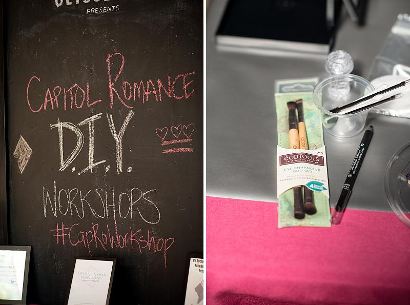 DIY Wedding Makeup Workshop Capitol Romance Workshops (10).jpg