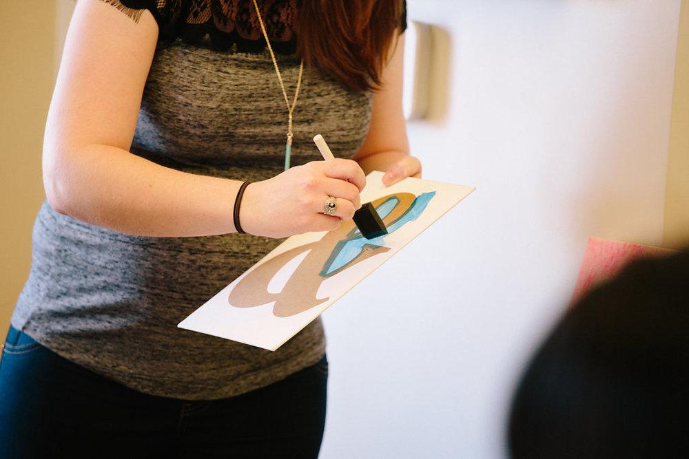 DIY canvas print workshop (14).jpg