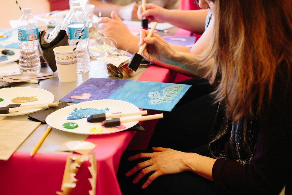 DIY canvas print workshop (20).jpg