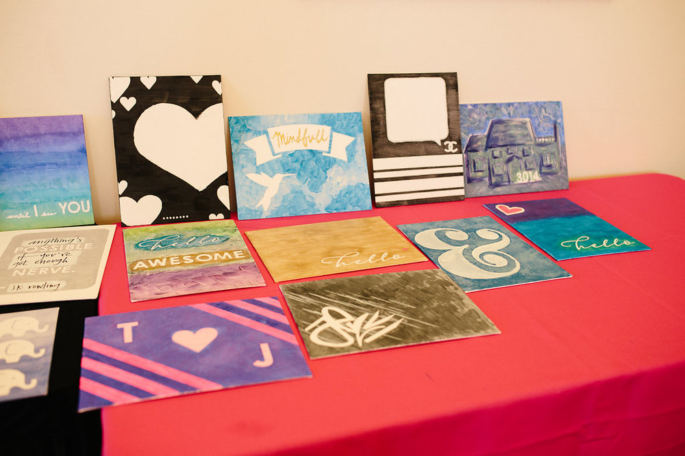 DIY canvas print workshop (23).jpg