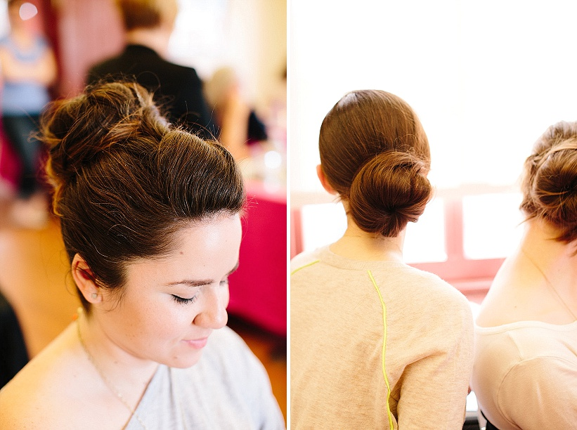 DIY Top Knots Workshop wedding workshops DC (5).jpg