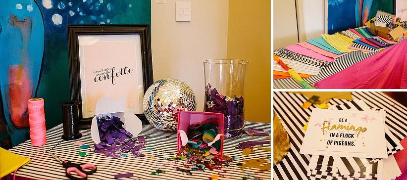 DIY mini party pinatas workshop pictures (2).jpg