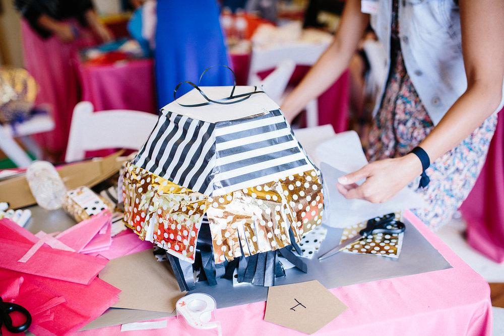 DIY mini party pinatas workshop pictures (10).jpg