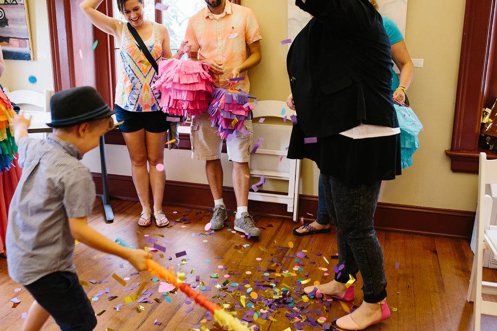 DIY mini party pinatas workshop pictures (13).jpg