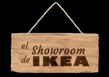 showroom ikea logo-02.png
