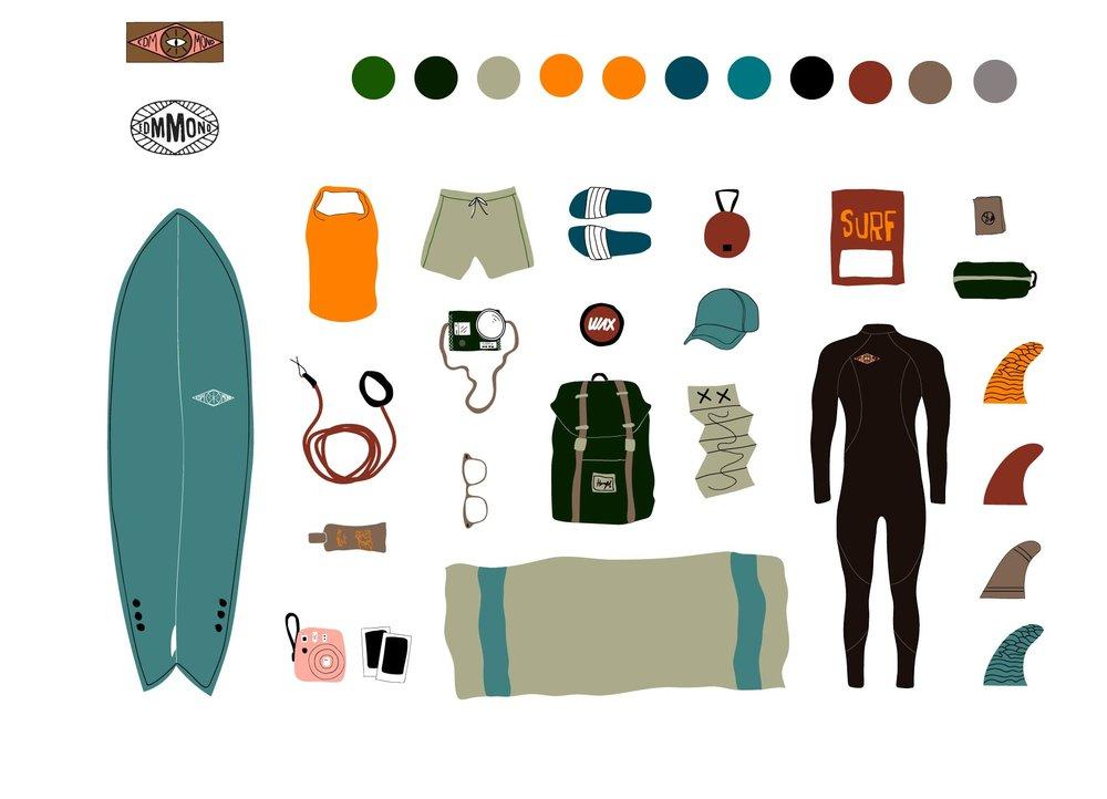 Nueva ilustracion [Recuperado]__-09.jpg