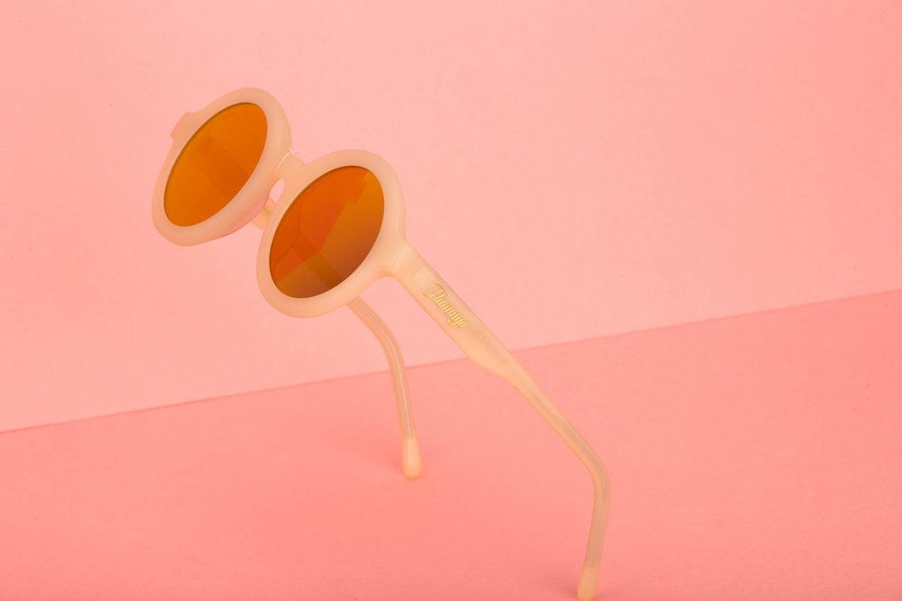 Flamingo_ fondos colores__-16.jpg