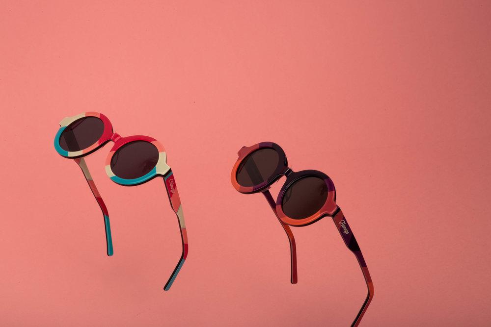 Flamingo_ fondos colores__-34.jpg