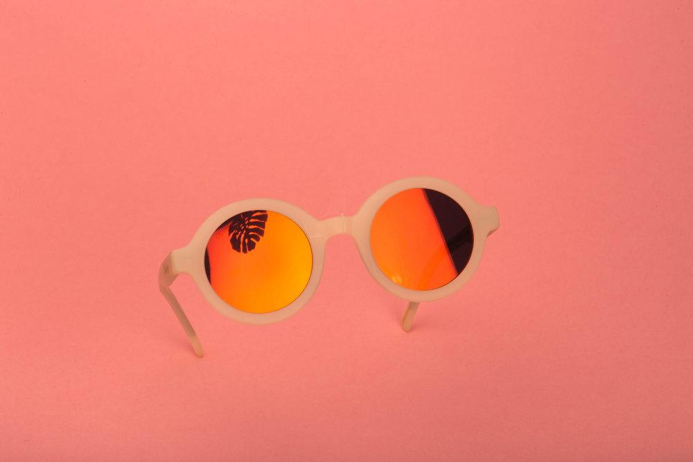 Flamingo_ fondos colores__-17.jpg