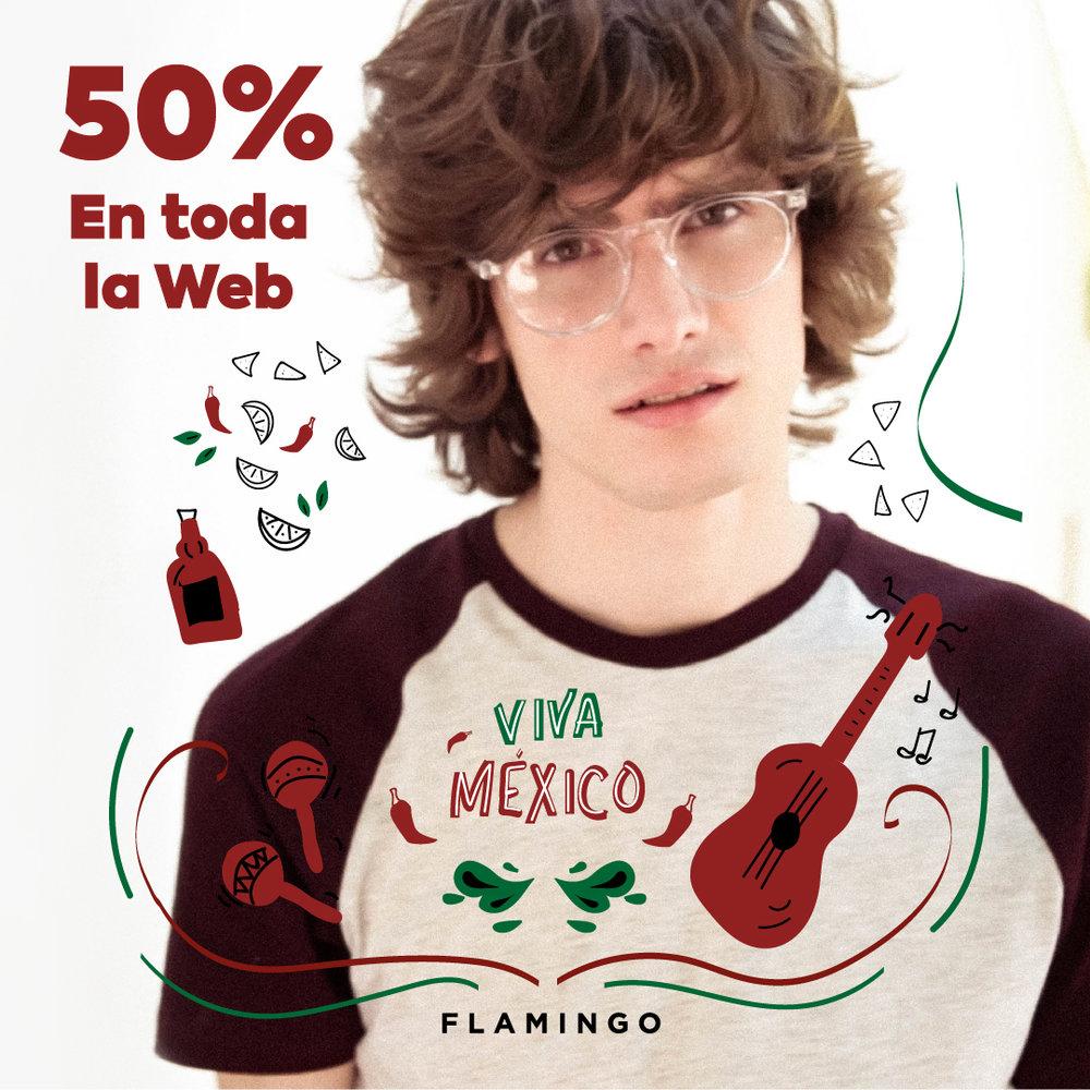 independencia mexico creas_Mesa de trabajo 1 copia 4.jpg