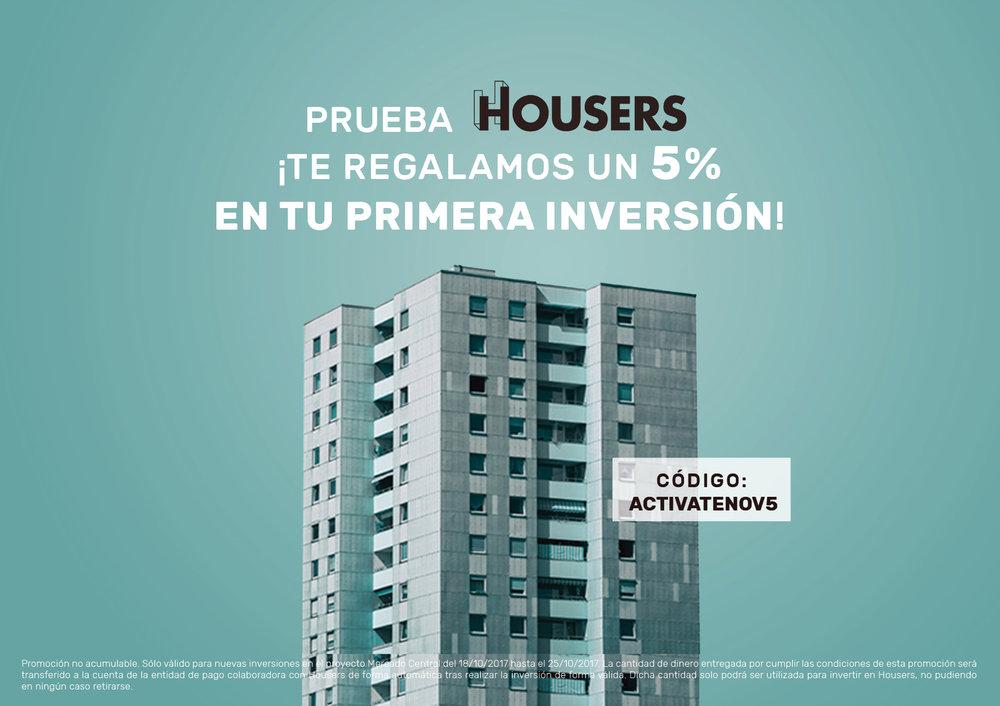 prueba housers!2.jpg