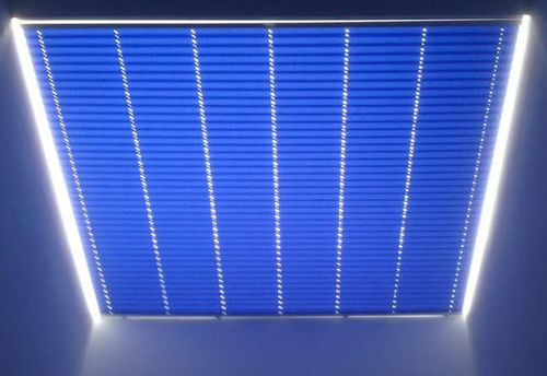 solar angles the sun window solargaps throughout position optimal electricity original panel track generating to smart blinds projects by energy power day automatically adjusting generate