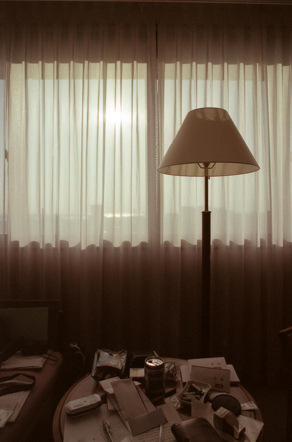 窓-sou- #12