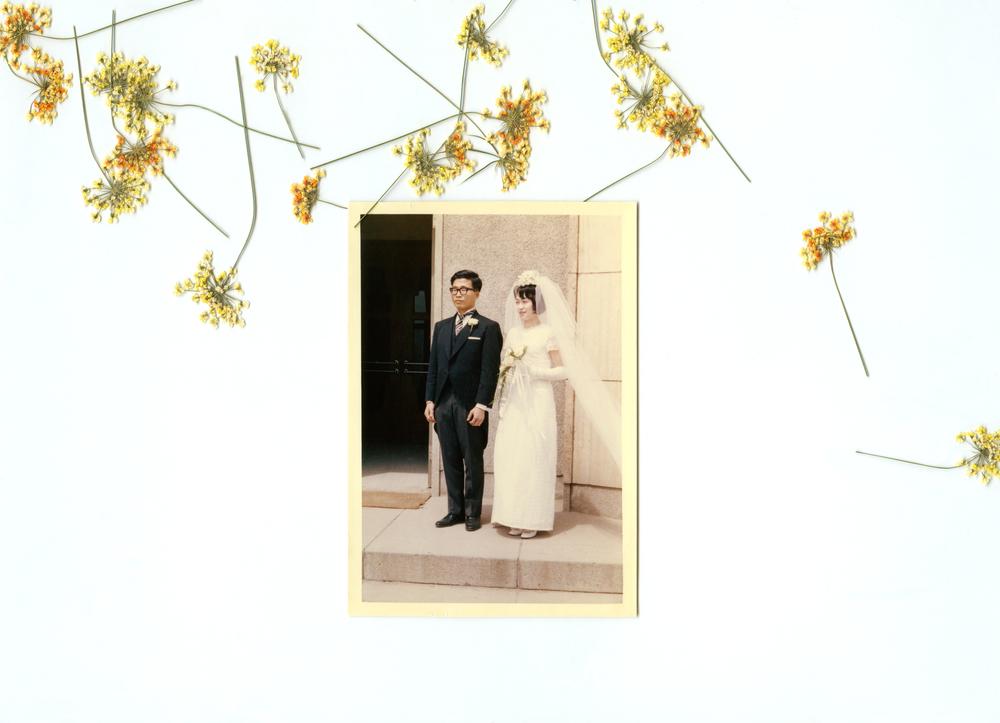窓-sou- #14