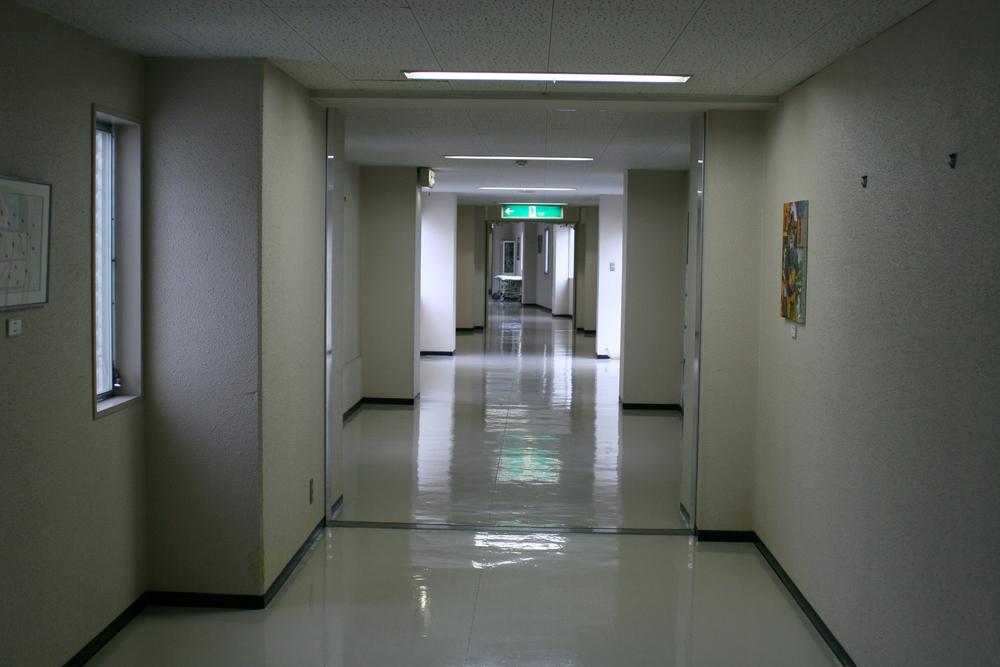 窓-sou- #26