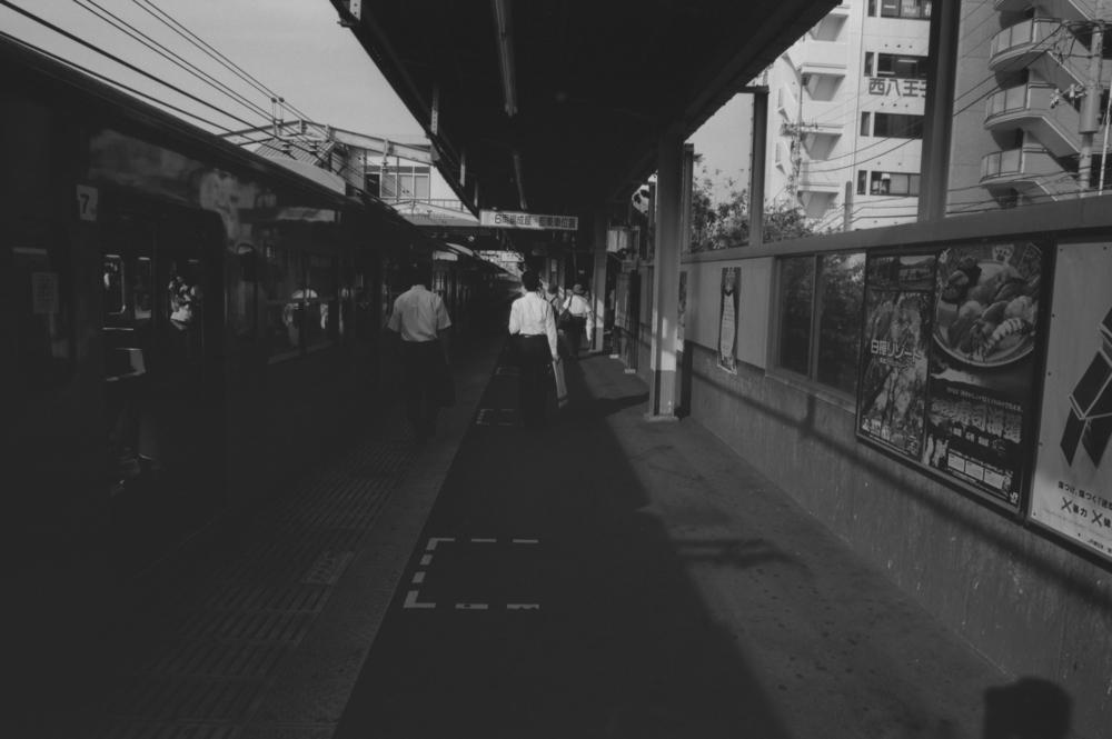 窓-sou- #8