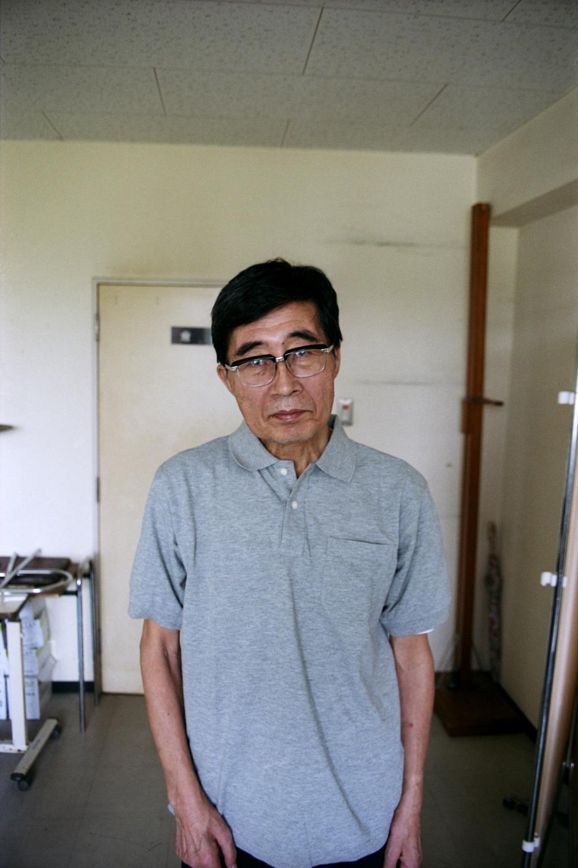 窓-sou- #06