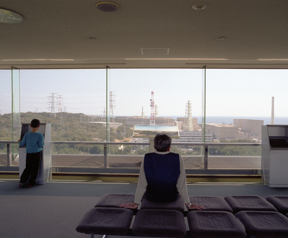 HAMAOKA/浜岡 #03
