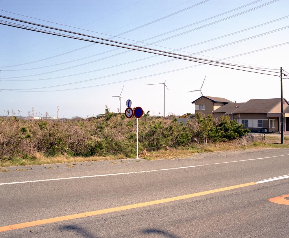 HAMAOKA/浜岡 #04