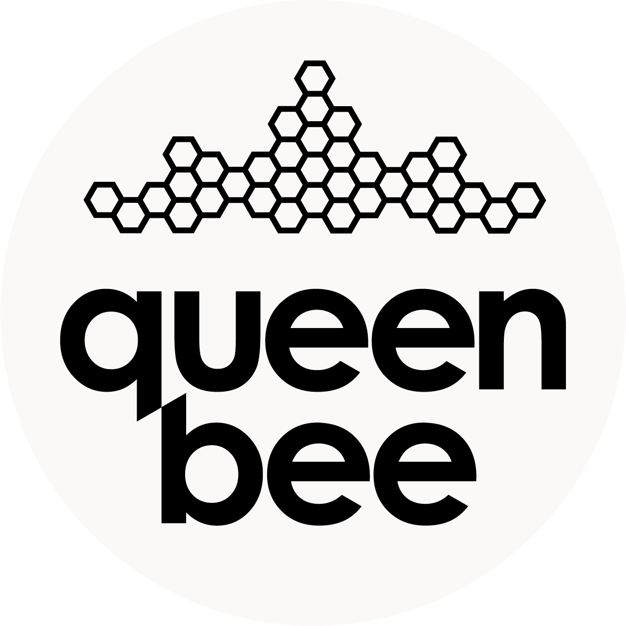 Hey! We are Queen Bee Games!