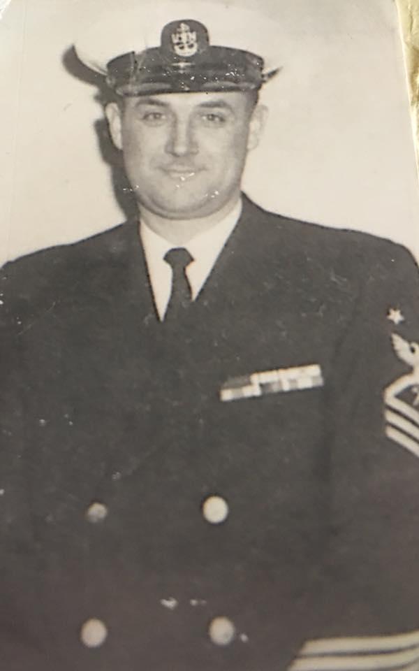 Dad navy.jpg