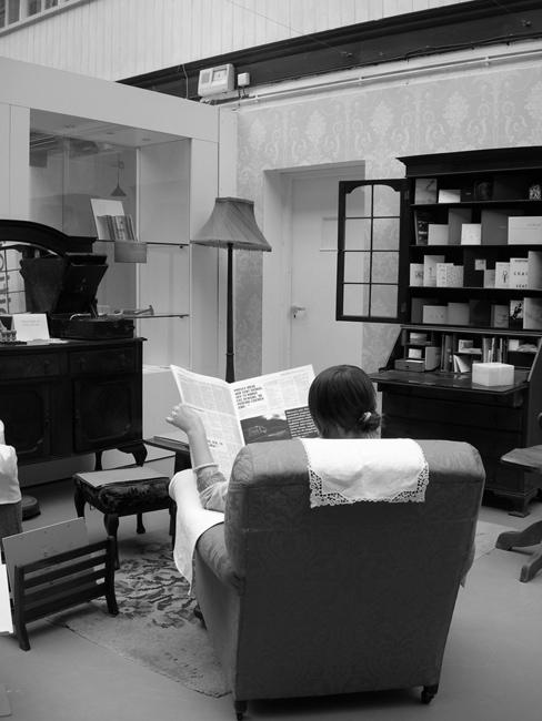 49_Sitting room.jpg