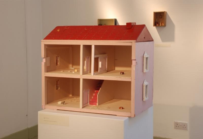 Dolls house3.JPG