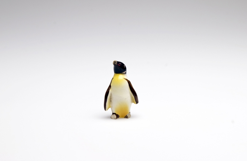 Penguin_Front_Small1.jpg