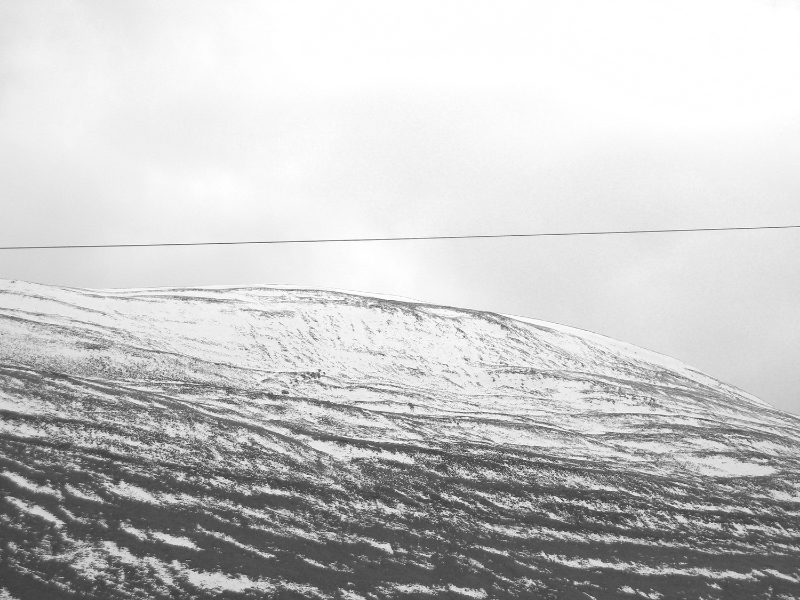 DIARY OF SCOTLAND - 01.jpg
