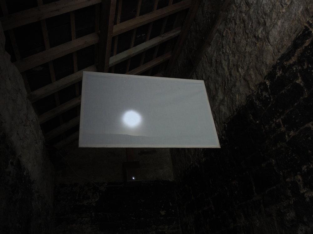 Moonrise B.JPG