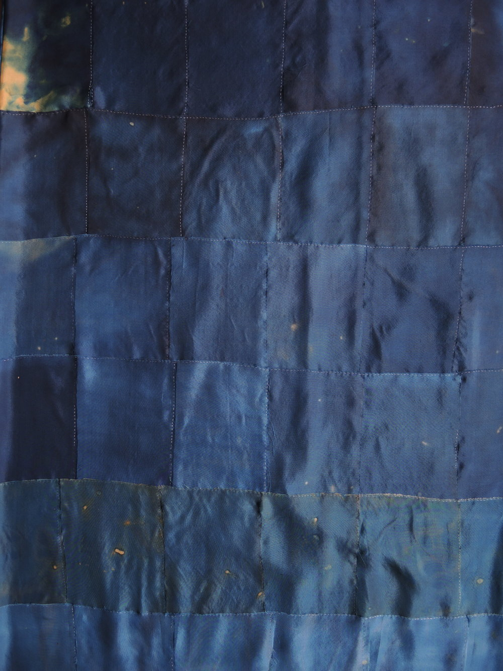 LMS 15 Losing You for Good (cyanotype stitched silk) 2017.JPG