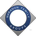 Nar-Anon Family Groups Central California Region