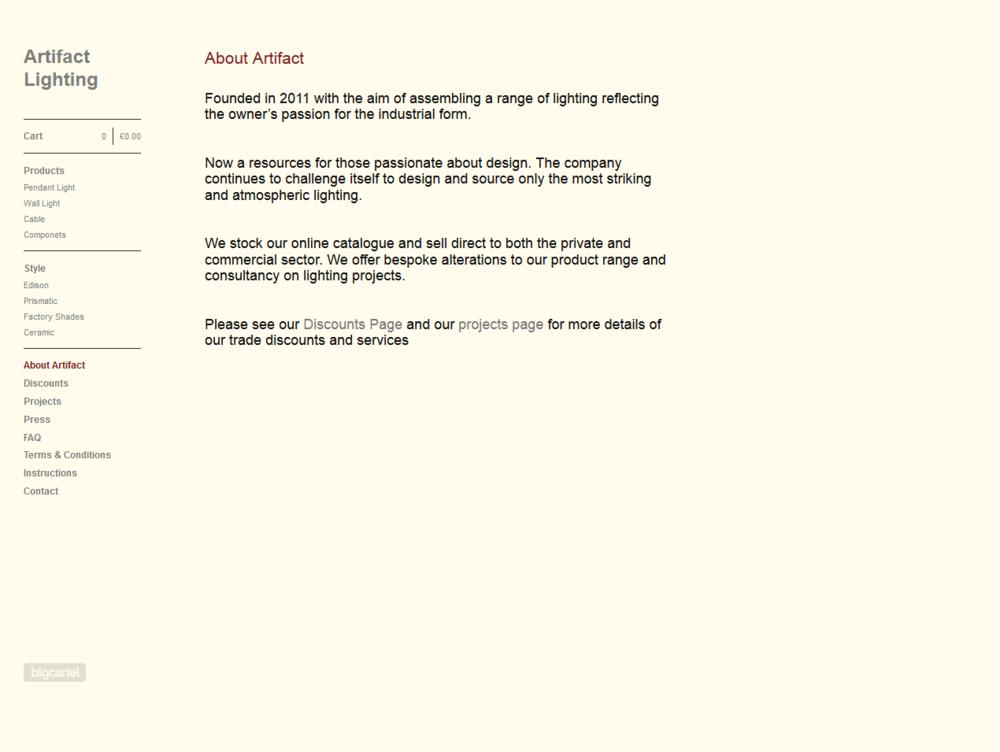 Artifact_Lighting_—_About_Artifact_-_2014-12-04_12.03.29.png