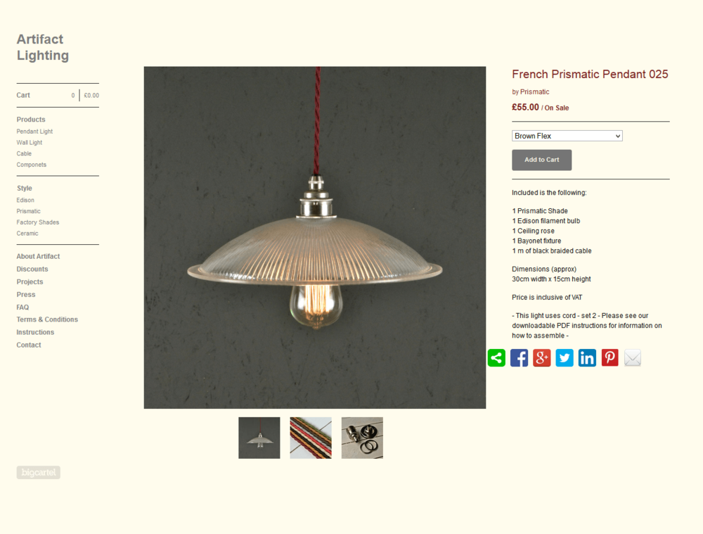 Artifact_Lighting_—_French_Prismatic_Pendant_025_-_2014-12-04_12.03.06.png